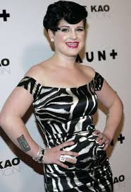 kelly osbourne tattoo female celebrity tattoos sofeminine