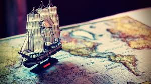 world map backgrounds free download wallpaper wiki