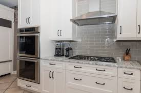 potential second hand kitchen cabinets pictures kitchen elite is a full service kitchen and bath design and