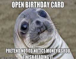 Awkward Moment Meme - 14 best awkward moment seal memes myfunnypalace
