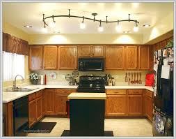kitchen without island kitchen lighting ideas no island jeffreypeak
