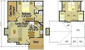 cottage floor plans with loft small cottage floor plans small cabin floor plans small cabin