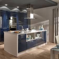 meuble cuisine confo conforama plan de travail cuisine fabulous meuble cuisine avec plan