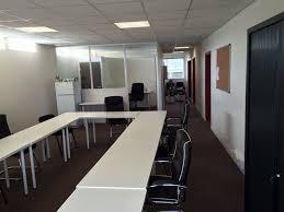 vente bureaux achat vente bureaux plerin bureaux a vendre à plerin marchadour