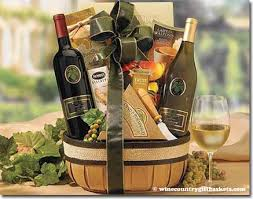 wine and gift baskets wine gift baskets how to find and choose the best wine