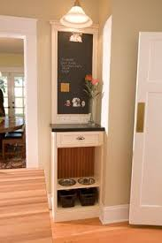 32 best command center images on pinterest charging stations