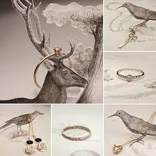 handmade wedding rings wedding rings