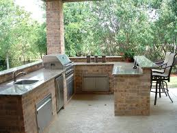 outdoor kitchen island plans outdoor kitchen island outdoor kitchen island plans free