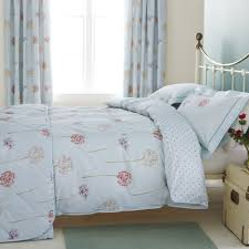 sanderson summer breeze bedding sanderson bedding clearance at