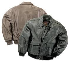 motorcycle coats reed leather jackets made in usa motorcycle apparel bomber coats