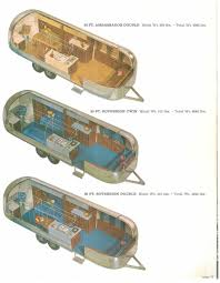 coach house rv floor plans house plans floor plans for rvs crtable