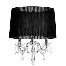 Wohnzimmer Lampe Bogen Edel Stehleuchte Stehlampe Lampe Wohnzimmerlampe Leuchte