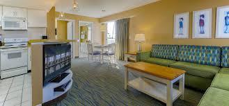 Bedroom Furniture Va Beach Virginia Beach Oceanfront Hotels Boardwalk Resort Hotel U0026 Villas