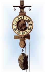 how to buy a cuckoo clock like a pro german cuckoo clocks