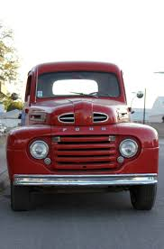 Old Ford Truck Dealers - ford love old trucks like this i want to cruise around a small
