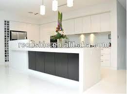 Gloss Red Kitchen Doors - high gloss red kitchen cabinet doors ikea high gloss cabinet doors