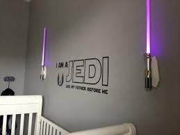 star wars bedroom bedroom star wars room star wars bedroom stickers lego
