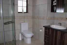 bathroom suites ideas bathroom simple bathroom suites for sale best home design cool