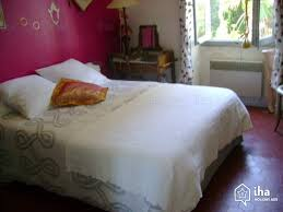 location chambre avignon chambres d hôtes à avignon iha 20660