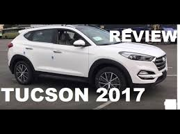 interior hyundai tucson hyundai tucson 2017 interior and exterior review