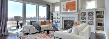 experts in home staging design u0026 remodeling twin cities