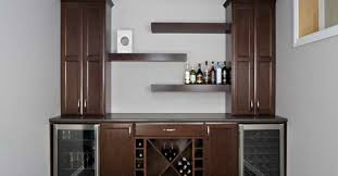 Mini Bar Cabinet Bar Small Home Bars Awesome Bar Cabinet With Mini Fridge As You