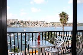 Harbour Lights Apartments Harbour Lights Seafront Self Catering Holiday 2 Bedroom