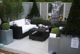 outernationalist aluminum patio furniture manufacturers tags