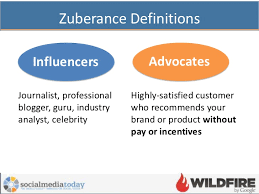 what does an influencer really look like how to measure online influ u2026