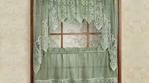 curtains argos green curtains affectionate shop curtains