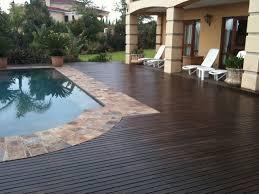 pool deck epoxy paint