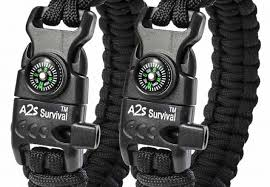 survival bracelet survival kit images Paracord bracelet survival kit dopehome jpg