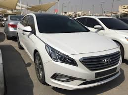 nissan murano used car for sale in uae used car uae buy and sell used cars uae classifieds in uae