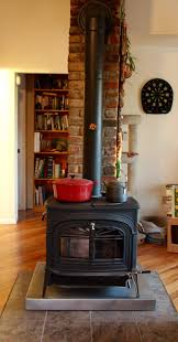 2015 2016 vc owners thread hearth com forums home
