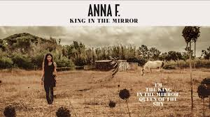 anna f king in the mirror albumplayer youtube