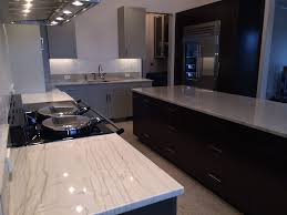 carrelage moderne cuisine carrelage clair moderne amazing idees de cuisine moderne en et