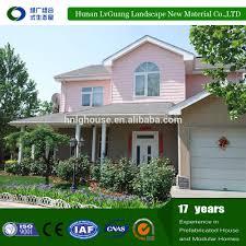 list manufacturers of house plans design buy house plans design