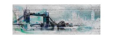 ean 4036834043155 brewster 4 315 n a komar london wall mural ean 4036834043155 product image for brewster wallcovering komar scenic murals upcitemdb com