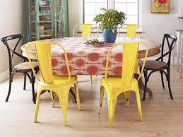 craftsman mission style kitchen design hgtv pictures ideas hgtv