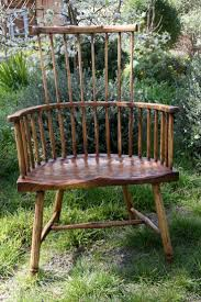 Greenwood Rocking Chair Brian Boggs 255 Best Chairs Images On Pinterest Antique Furniture Chairs