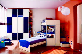 teen bed room bunk beds for adults winnie the pooh nursery