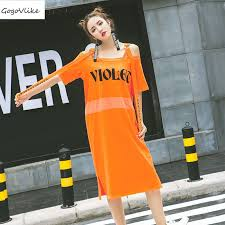 compare prices on orange dress shirts for women online shopping