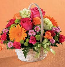 same day flowers order flowers online same day flower delivery kremp
