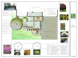 free online design program landscaping design tool online free garden design program free