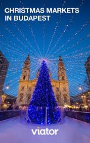 Best Pictures Of Christmas In by 25 Unique Christmas Markets Ideas On Pinterest Christmas