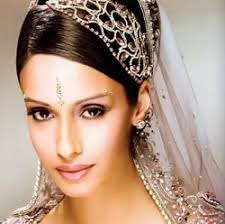 Important Skin Care Tips For Brides