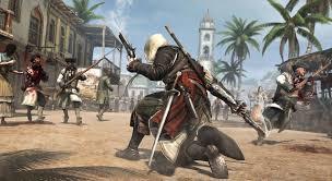 Reddit Assassins Creed Black Flag Ubisoft Gives Away World In Conflict U0026 Assassin U0027s Creed Iv Black