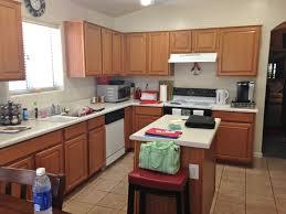resurface kitchen cabinet doors kitchen kitchen cabinets phoenix cabinet doors refacing cost