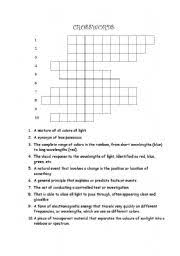 ideas collection 9th grade physical science worksheets for your