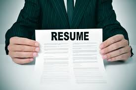Resumes For Federal Jobs by The Ins And Outs Of Applying For A Federal Job Military Com